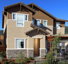 Ambrosia at Glen Loma Ranch<h4>Master Planned Community</h4>
