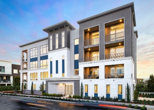 Hyde Park at Boulevard<h4>Master Planned Community</h4>